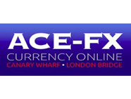 Ace-FX Currency Online